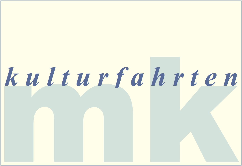Logo Kulturfahren mk