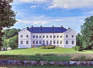 Windeby Haus